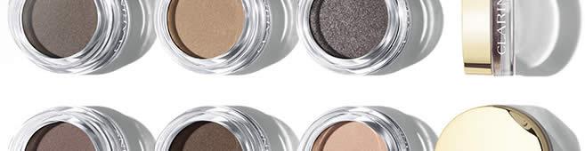 LEÇON DE MAQUILLAGE Cosmetiques Online
