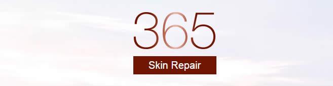 Lancaster 365 Skin Repair Serum und andere Neuigkeiten