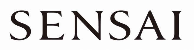 SENSAI THE SILK