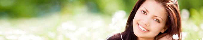 Prendersi cura dei capelli in primavera