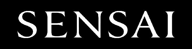 Découvrez le nouveau coffret exclusif SENSAI Ultimate