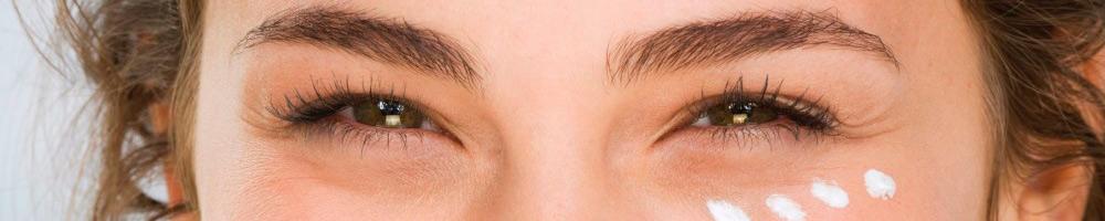 Guide pratique contour des yeux : comment choisir ?