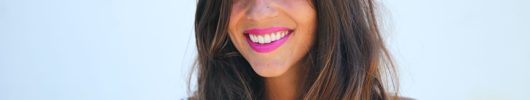 Lips contouring, la nouvelle tendance makeup