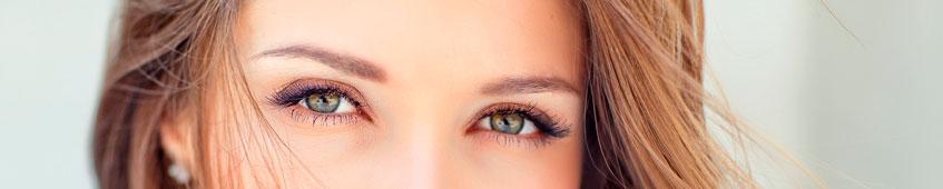 6 abitudini da adottare per la tua bellezza