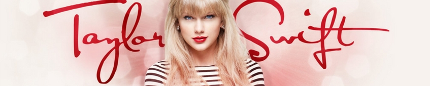 Rihanna versus Taylor Swift