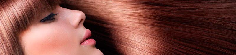 Utilisez-vous du fer à lisser ? Protégez vos cheveux !