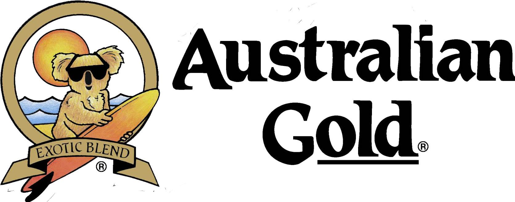 Lozioni solari Australian Gold: quest'estate sfoggia un'abbronzatura bella e duratura