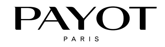 Solaires de la marque Payot