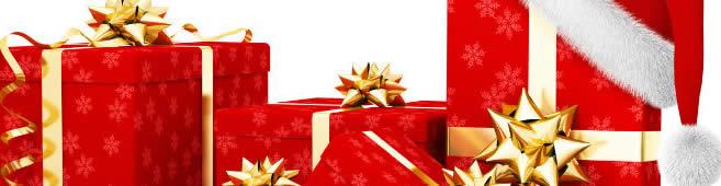 Le désir d'offrir - Nouveautés Noël 2017