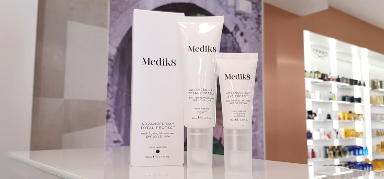 MEDIK8  Experts en VITAMINE A et VITAMINE C