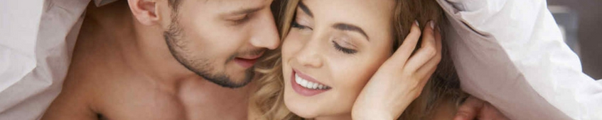 Evita la eyaculación precoz con SexShopin