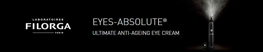 The definitive solution for rejuvenating your eyes