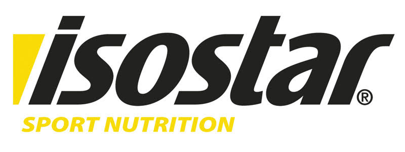 Isostar energy bars: the energy you need for your training