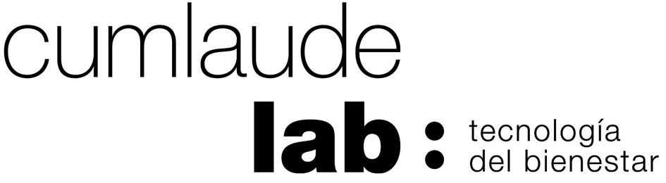Solares de la marca Cumlaude: la mejor protección para tu piel